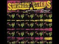 Swingin Utters - Dead Flowers, Bottles, Bluegrass And Bones (2003) Full Album