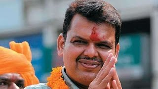 BJP clears stand on Shiv Sena - TIMESNOWONLINE