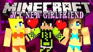 Minecraft: ������� � MINECRAFT? (������, ������, ����� � ��) [����� �����]