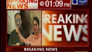 लखनऊ के तन्वी सेठ पासपोर्ट मामले में नया मोड़, चश्मदीद कुलदीप सिंह को अगवा करने की कोशिश - ITVNEWSINDIA
