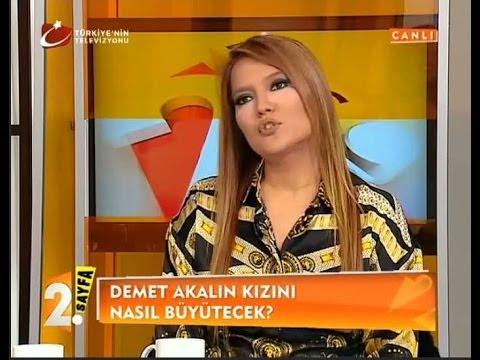 2. Sayfa 28 10 2013 Demet Akalin (3)