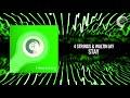4 Strings & Waltin Jay - Stay [Full] (Rnm)