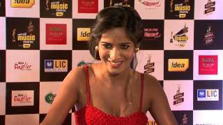 WC 2015 : Poonam Pandey strips for India - BOLLYWOODCOUNTRY