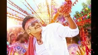 Shambho Shankara motion poster - idlebrain.com - IDLEBRAINLIVE