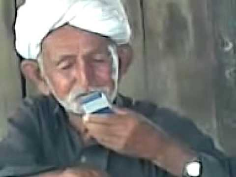 Sindhi Man Replied Help Line Moblink Watch It Full Video Last Time sayx.FLV