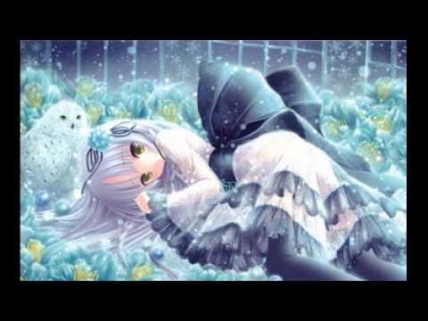Nightcore - Video games