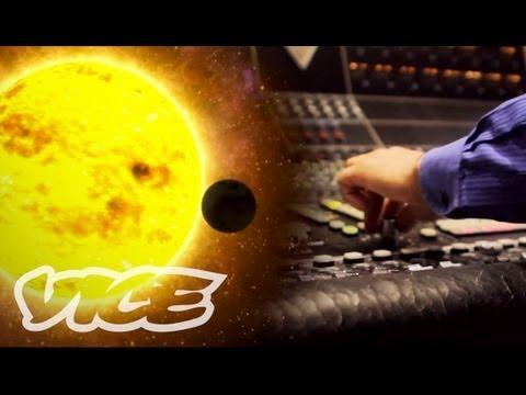 Using the Sun to Make Music 2013 documentary movie play to watch stream online