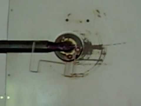 Maquina De Fazer Estribos Polidobra