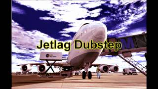Royalty Free :Jetlag Dubstep