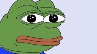 'Pepe the Frog' labeled as hate symbol - CNN