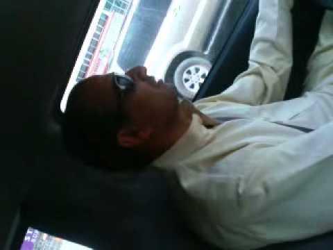 Chichawatni Irshad 86A12L UAE.3gp