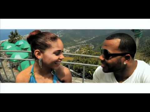 Flo Rida Turn Around 5 4 3 2 1 Clean Edit