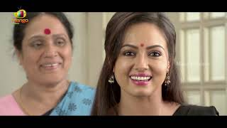 Sana Khan Exotic Photoshoot | Gajjala Gurram Telugu Movie Scenes | Suresh Krishna | Mango Videos - MANGOVIDEOS