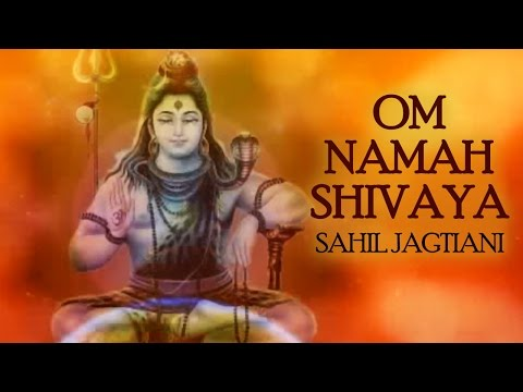 Om Namah Shivaya | Sahil Jagtiani