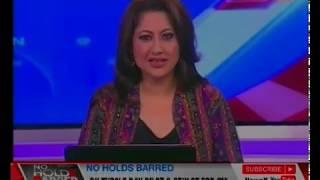 Regional satraps take stage for Didi's show, optics enough to win 2019 Lok Sabha election? - NEWSXLIVE