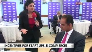What Indian industry wants - Part II - NDTV