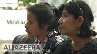 🇻🇪 Venezuelans flee to Colombia amid crisis at home - ALJAZEERAENGLISH