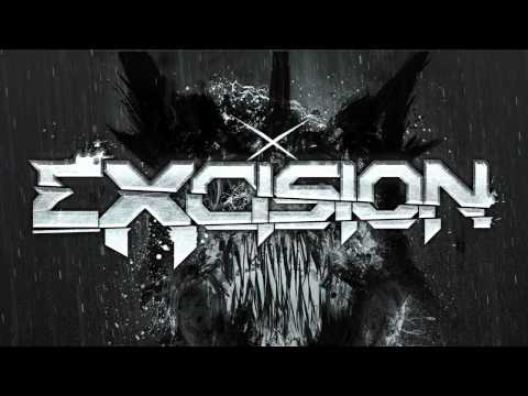EXCISION & SkisM - sEXisM [OFFICIAL]