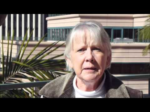 Kathryn Grant about the 2012 IEA Conference.wmv