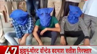 News 100: Man throws oil on Haryana CM Khattar's face in Hisar - ZEENEWS