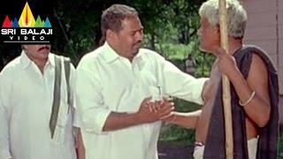 Erra Samudram Movie Narayana Murthy About Of Movement || R. Narayana Murthy - SRIBALAJIMOVIES