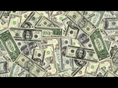 Money Magnetizer Powerful Subliminal (in HD)