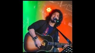 Lawyer Files Complaint Against Singer Papon For Forcibly Kissing Minor Girl - ABPNEWSTV