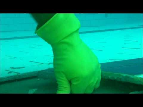 reparos em piscina, manutenção piscina, conserto de piscinas,sos piscinas,