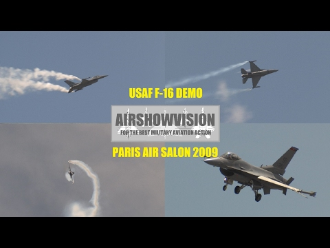 airshowvision