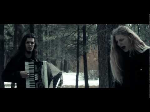 Land Of Snow And Sorrow (Folk version) - Wintersun [by Xanthochroid]