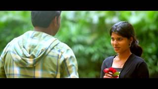 Ammailu inthey Abbailu anthey || Telugu Short Film - YOUTUBE