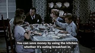 Saving money on vacation | How to Adult | The Washington Post - WASHINGTONPOST