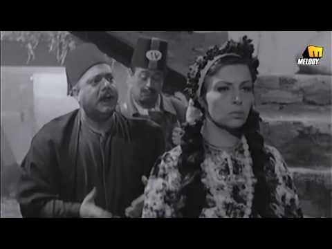 فيلم الزوجه الثانيه