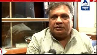 When will former minister Ajit Singh vacate government residence? - ABPNEWSTV