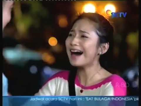 Pelayan Centil vs Bos Jutek (FTV) 6 [Marcell Darwin, Dinda Kirana, Kriss Hatta, Ferry Gustian]