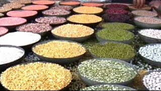 Inflation drops to five-year low on fall in fuel, food prices - NDTV