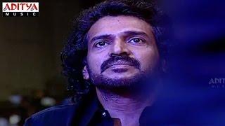 S/O Satyamurthy Audio Launch Live : Hero Upendra Special AV India Vision 2030 - ADITYAMUSIC