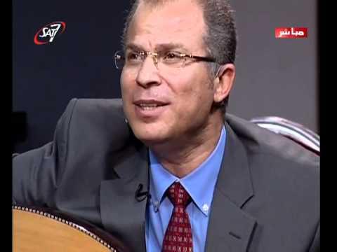 ترنيمة عمر ما حد اتكل عليك - هاني نبيل