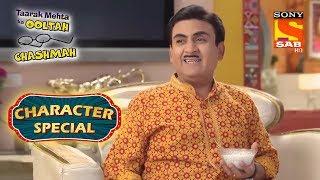 Jethalal Makes Everyone Happy | Taarak Mehta Ka Ooltah Chashmah - SABTV