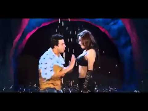 bangla new song hd 2014