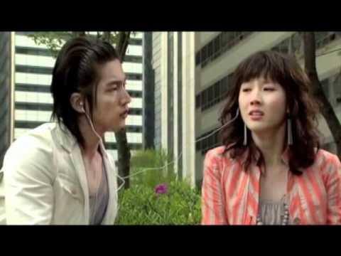 Desmontaje- Dramas Coreanos