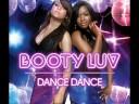 Dance Dance (Radio Mix)