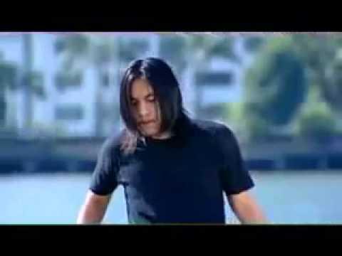 arakan song 012