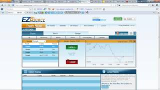 Why 95 of forex traders lose money (complete video)
