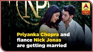 Priyanka-Nick Wedding: Parineeti Chopra talks about the marriage preparation - ABPNEWSTV