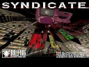 Syndicate Ost - Track 3 (Sega Cd)