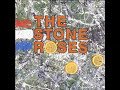 The Stone Roses   (Full Album) (1989)