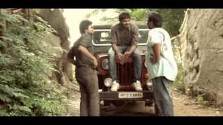 Sharma Na Kharma || Telugu Short Film(2014) || Presented by RunwayReel - YOUTUBE