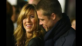 Are Brad Pitt and Jennifer Aniston getting back together? - ABPNEWSTV
