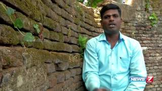 Poovali 23-03-2016 'Karappan poondu' helps to resurrect the dead person – NEWS 7 TAMIL Show